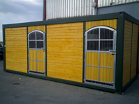 Image00094.png
